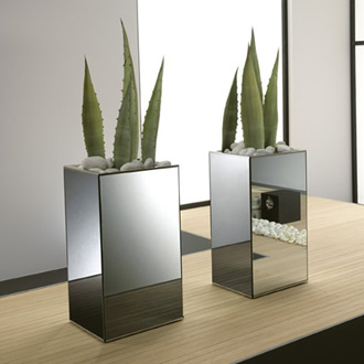 Roberto Garbugli Lingo Vase