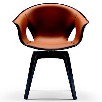 Roberto Lazzeroni Ginger Chair
