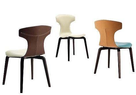 Roberto Lazzeroni Montera Chair