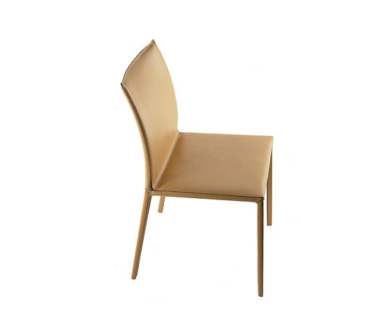 Roberto Barbieri Lea 2083/2084/2085 Chair