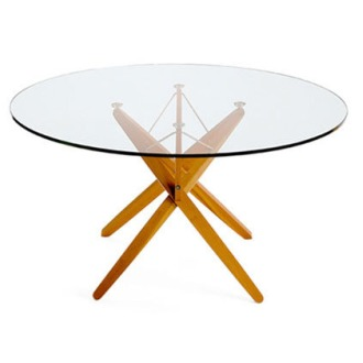 Roberto Barbieri Orione 2337 Table