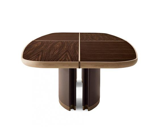 Roberto Lazzeroni Gordon Table
