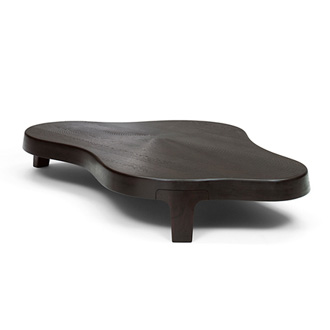 Roderick Vos Isola Table