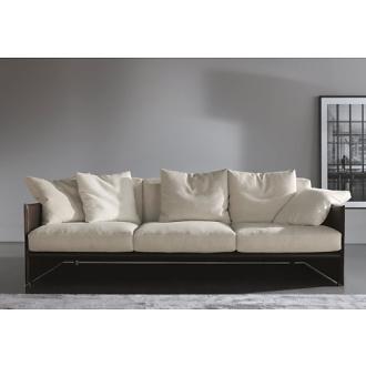 Rodolfo Dordoni Luggage Sofa