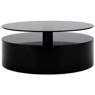 Rodolfo Dordoni Parrish Big Table