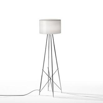 Rodolfo Dordoni Ray Lamp