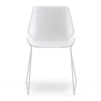 Rodrigo Torres Fold Chair