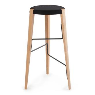 Roger Arquer Sputnik Chair