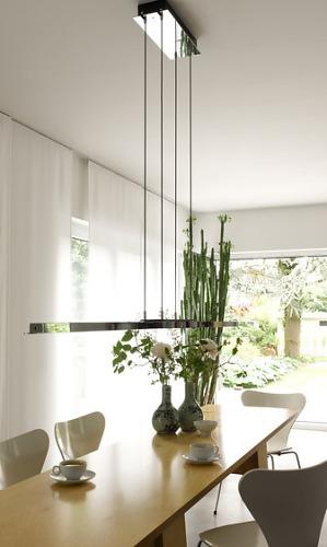 Rolf Heide Tender Tieso Tender Lamp
