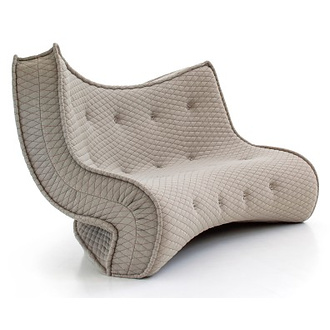Ron Arad Matrizia Sofa