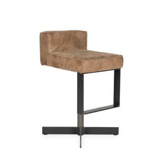 Ronald Hooft PH1 Barstool