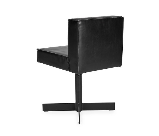 Ronald Hooft PH1 Chair