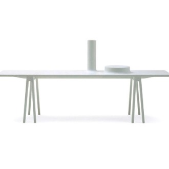 Ronan & Erwan Bourrellec Console With Bowl Wb1 Table