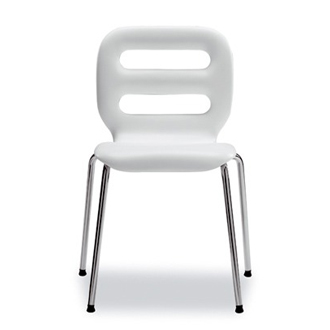 Ross Didier Start Chair