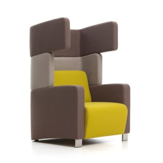 RSAW Level Armchair Collection