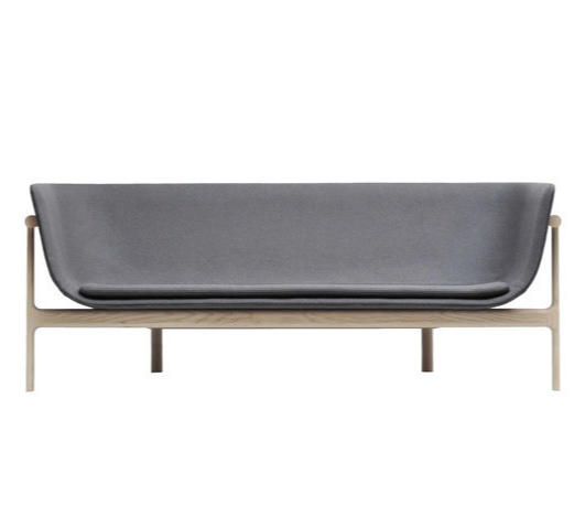 Rui Alves Lounge Sofa