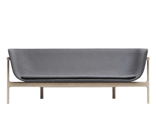 Rui Alves Lounge Sofa