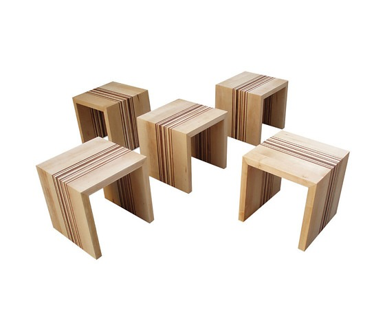Rukotvorine Design Team Barcode Table