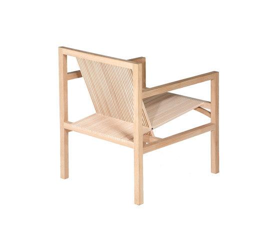 Ruud Jan Kokke Kokke Chair