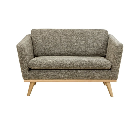 Sofa 120 cm breit giorgio sofa bed sofa beds from die for Sofa exterior 120 cm