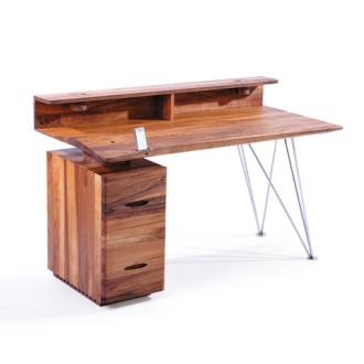 Salih Teskeredzic Iwave Writing Desk