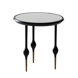 Sam Baron Philippe I Table