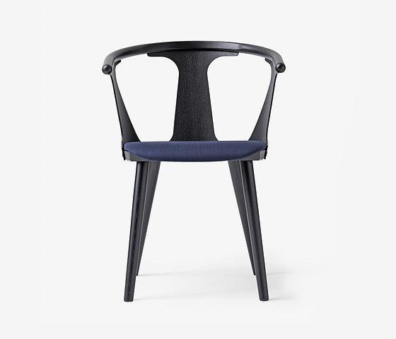 Sami Kallio In Between Chair