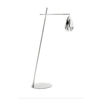 Sandro Santantonio Hydra Floor Lamp