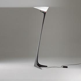 Santiago Calatrava Montjuic Lamp