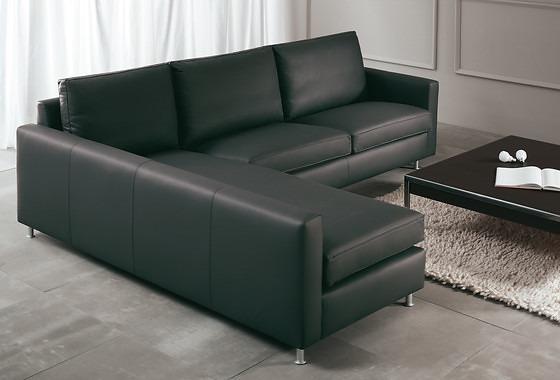 Santiago Castaño Sapporo Sofa