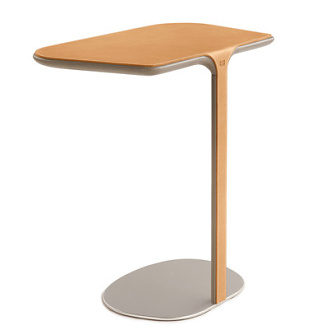 Satyendra Pakhalé Assaya Side Table