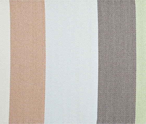 Scholten & Baijings Paper Carpet