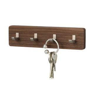 Schönbuch Key Bar Hook Rail