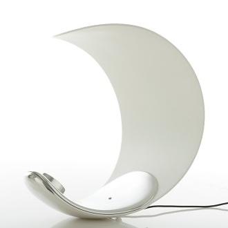 Sebastian Bergne Curl Lamp