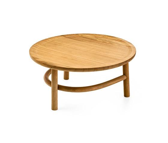 Sebastian Herkner Unam Table