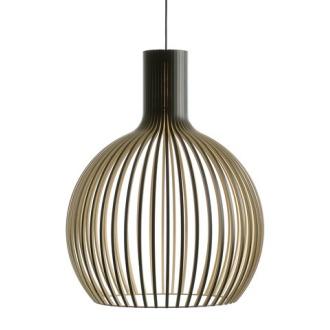 Seppo Koho Octo 4240 Lamp