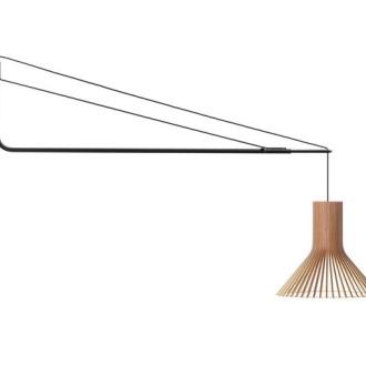 Seppo Koho Varsi 1000 Lamp