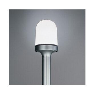 Sergio Mazza Aglaia Lamp