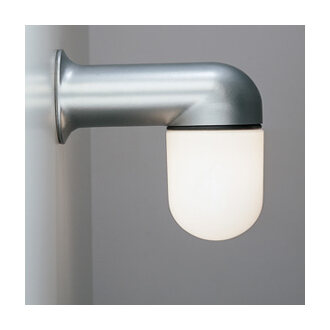Sergio Mazza Catilina Lamp