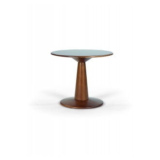 Sergio Rodrigues Mac Stool