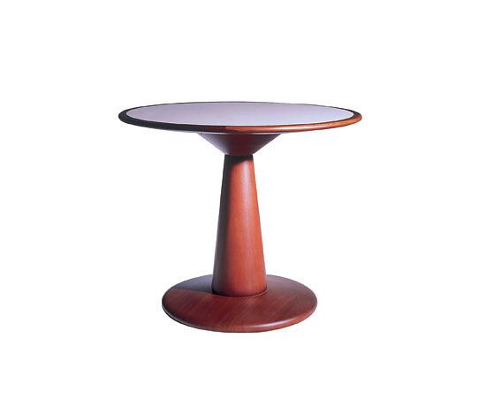 Sergio Rodrigues Mac Table