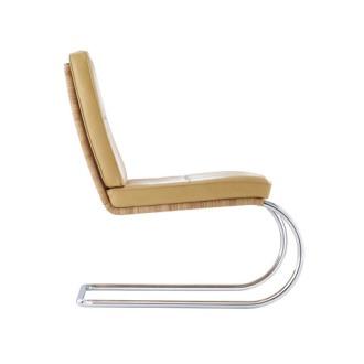 Sergius Ruegenberg D5 Ruegenberg Lounge Chair