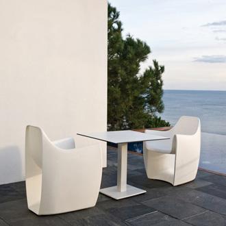 Serra&delaRocha Gat Chair