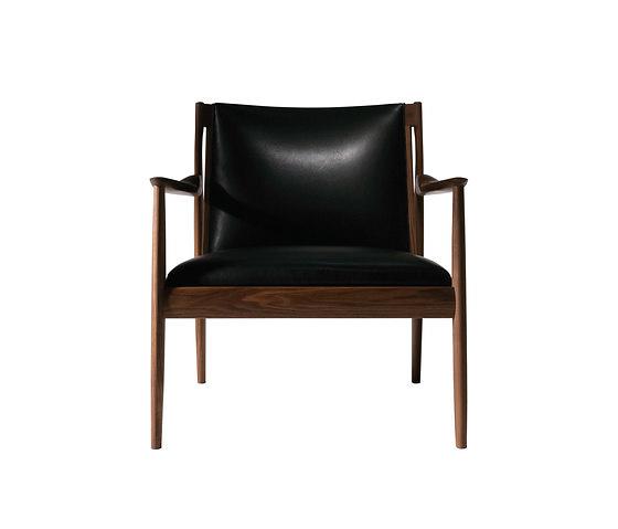 Shinsaku Miyamoto Claude Chair