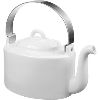 Signe Persson-Melin Melin Teapot