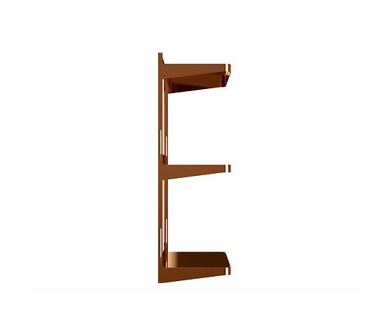 Sigurd Larsen Click Shelf