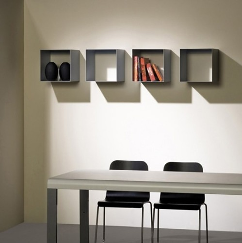 Silvio Rohrmoser and Smool Designstudio Box Storage Collection