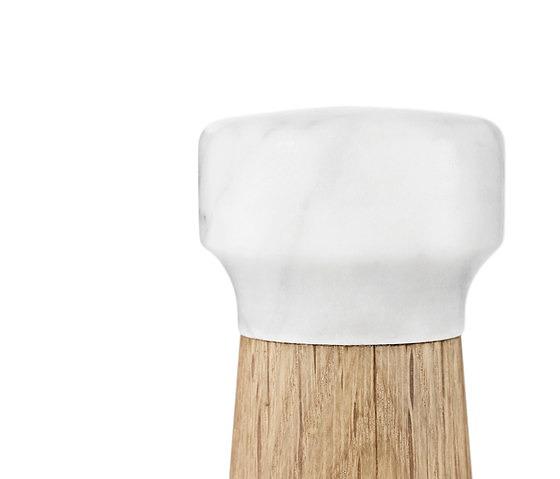 Simon Legald Craft Salt And Paper Mills