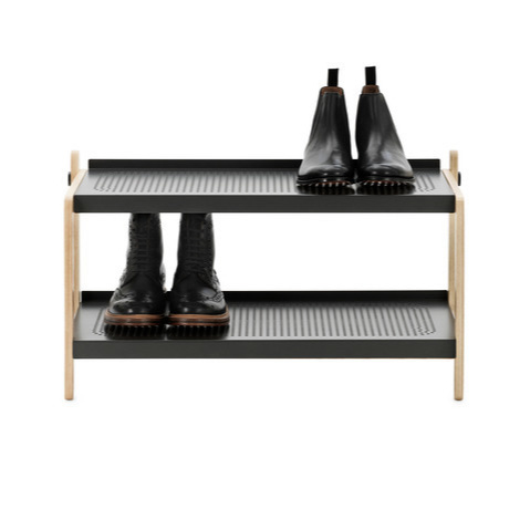 Simon Legald Sko Shoe Rack