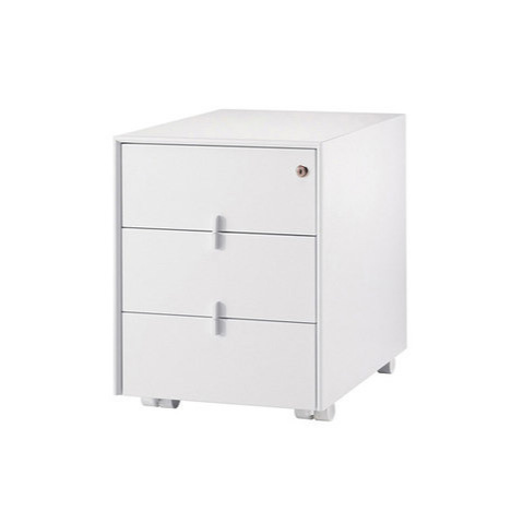 Simon Pengelly Nuur Drawer